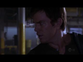 ������� (5 ����� 6 �����) - LostFilm